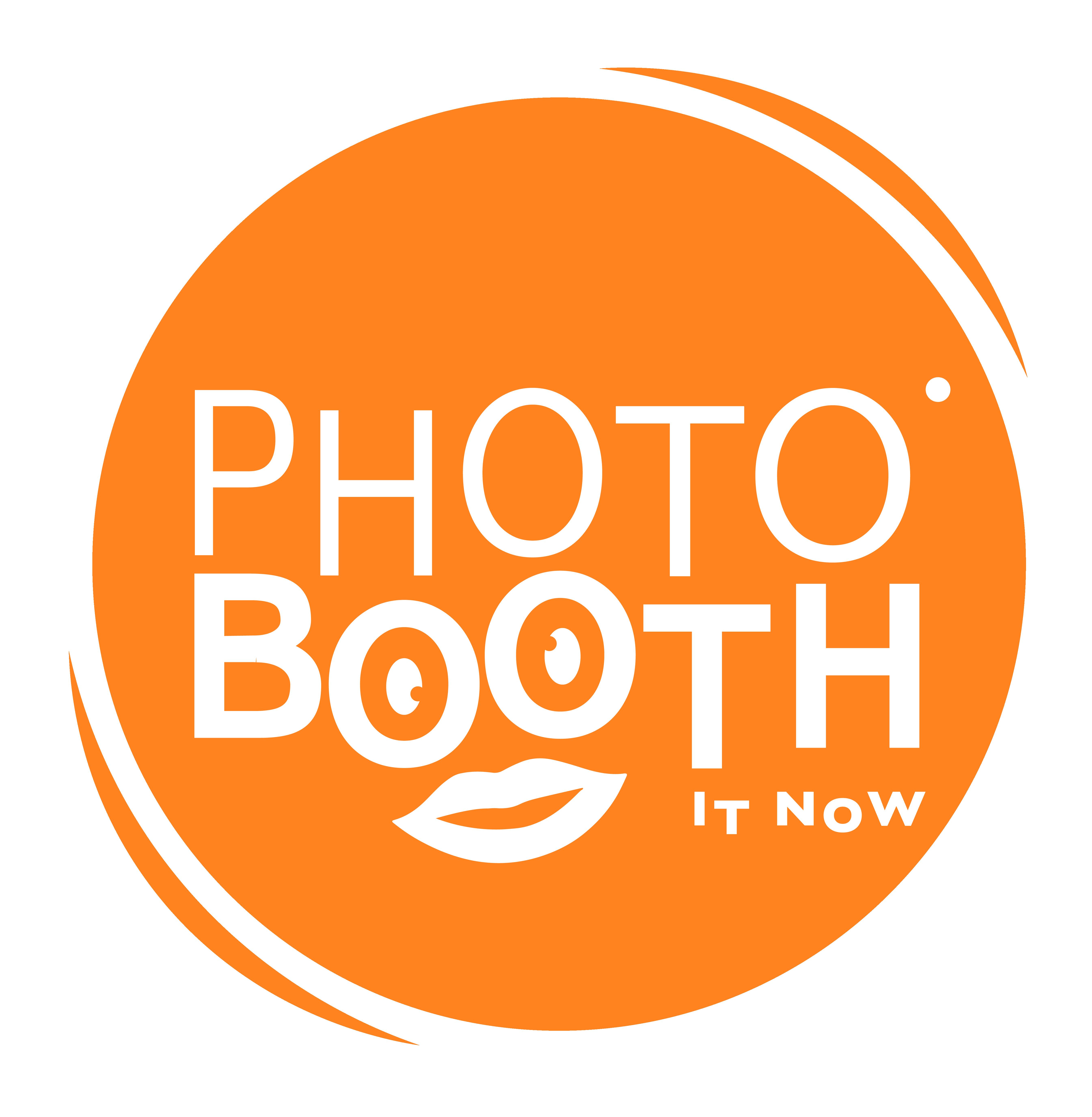 Photobooth It Now
